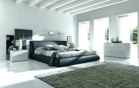 Expensive Bedroom Designs Simple Master Bedroom Ideas Simple Master Bedroom Ideas Simple