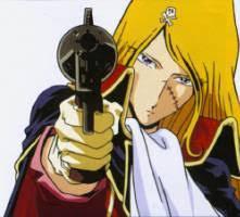 Akira (Leiji) Matsumoto Images?q=tbn:ANd9GcScG9LtPlPWLGQJLp0QY1IO-itZ0iM_Pt6dvFHdZZsGASL-BLA&t=1&usg=__SxXToiKfAM_xaLJxHDZNHmrOVKY=