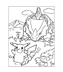 coloring pages of torchic and mudkip pokemon images pokemon images