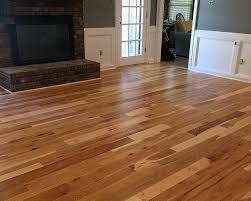 what type of hardwood flooring is right for my home lovely