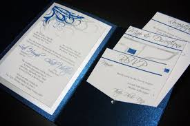 navy and blush wedding invitations designs navy blue and pink wedding invitations as well as blue