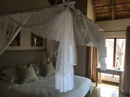 giraffe lodge hoedspruit south africa booking com gallery image of this property