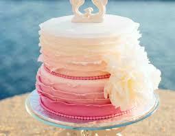 wedding tiffany blue weddings beautiful small beach wedding