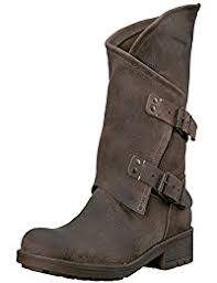 womens biker boots size 12 amazon com moto boots shoes clothing shoes jewelry