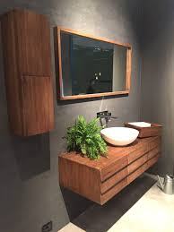 stylish ways to decorate with modern bathroom vanities adorable