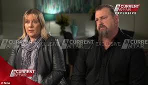 Todd Breaking Bad Meme - beaconsfield mine survivor todd russell talks his demons daily