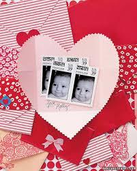 valentines day cards s day cards martha stewart