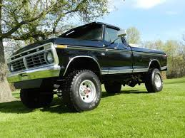 73 79 ford truck 79 ford
