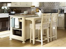 kitchen island furniture furniture amazing interior kitchen with paula deen kitchen island