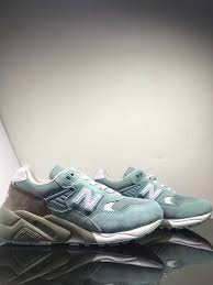 Comfortable New Balance Shoes New Balance 585 Shop Cheap Latest Series New Balance Epic Tr
