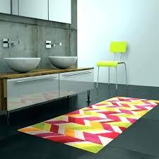 tapis de cuisine alinea tapis de cuisine pas cher cuisine pas cher alinea design