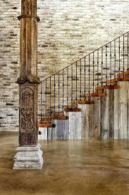 Wall Ideas Stair Wall Decor Modern Staircase Wall Decor