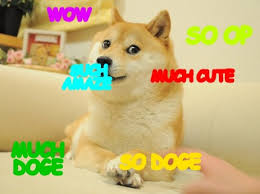Doge Meme Create - meme creator browse by template newest