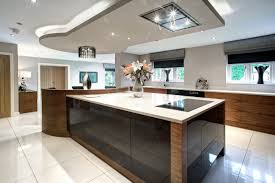 Bespoke Kitchen Design London Interesting 80 Bespoke Kitchens Design Inspiration Of Download