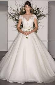 bridal gown kleinfeld bridal wedding dresses search results
