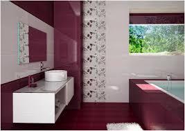 bathroom bathroom wall color with dark cabinets modern rooms