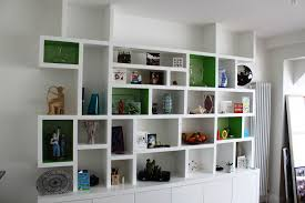appealing design modern bookshelves ideas home furniture kopyok