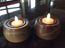 168 best candle holders images on pinterest tea lights