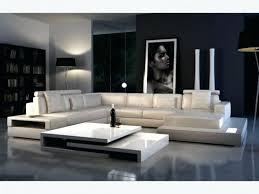 canapé d angle blanc conforama canape conforama canape d angle cuir canapac dangle blanc 3