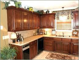 kitchen cabinet trim molding ideas kitchen cabinet trim pizzle me
