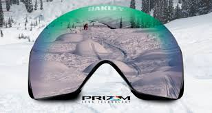 best goggles for flat light which goggle lens is best for you watch ride