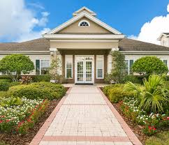 apartments in tampa fl hunters run apartments concord rents