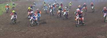 85cc motocross racing wild and windy eassc round six u2013 race report and results dirt hub