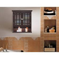 Wall Bathroom Cabinet Wall Mounted Bathroom Cabinets You U0027ll Love Wayfair