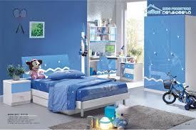 Black Bedroom Furniture Sets Full Miami Blue White Boys 5 Piece Bedroom Set Elegant Blue Cream
