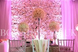 wedding backdrop hire uk top table backdrop gallery bows hire