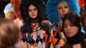 autumn winter 2017 fashion trends 8 fashion style predictions for