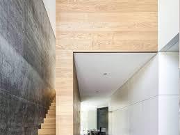 rivestimenti interni in legno vendita e posa rivestimenti in legno per esterni a brescia