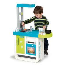 smoby cuisine enfant cuisine smoby mini tefal dinette cuisine miele cuisine enfant with