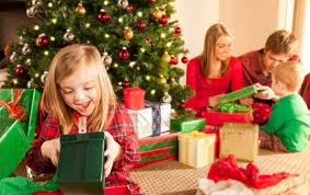 for christmas search results for christmas creative