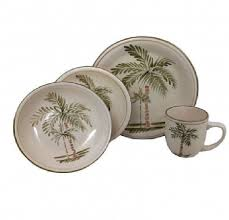 65 best roatan dinnerware images on roatan dinnerware