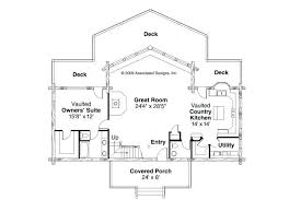 a frame plans free a frame home plans free a frame house plans free floor and home