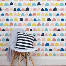 wall decor kids room decor nursery decor tinyme