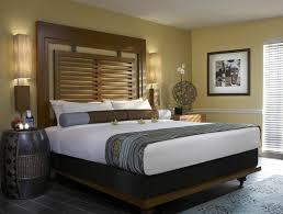 spa bedroom decorating ideas 187 best master bedroom decor images on bedrooms