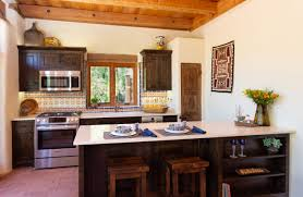 kitchen cabinet designs for small spaces philippines 75 beautiful small kitchen pictures ideas april 2021