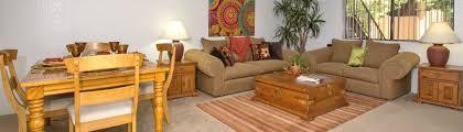 butterfield apartments in flagstaff az floor plans