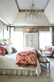 articles with bedding ideas for master bedroom tag superb bedding