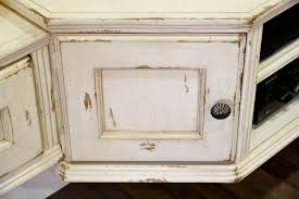 antique white bookcases distressed white bookcase bobsrugby com