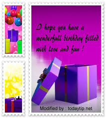 download birthday letters best birthday wishes