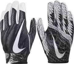 Flag Football Gloves Receiver U0026 Football Gloves U0027s Sporting Goods
