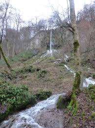 Bad Urach Wandern Uracher Wasserfall In Bad Urach Outdoor Blog