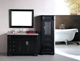 Bathroom Base Cabinets Bathroom Base Cabinet Bathroom Base Cabinet Free Standing M By