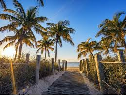 most beautiful small towns to visit in the u s key west 6
