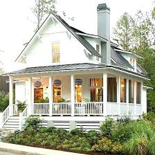 small cottage home plans small house cottage plans small cottage house plans tiny house