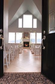 98 best the edgewater house wedding venue in seattle tacoma