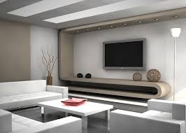 Living Room Designs With Wall Mount Tv Wall Mount Tv Ideaswall
